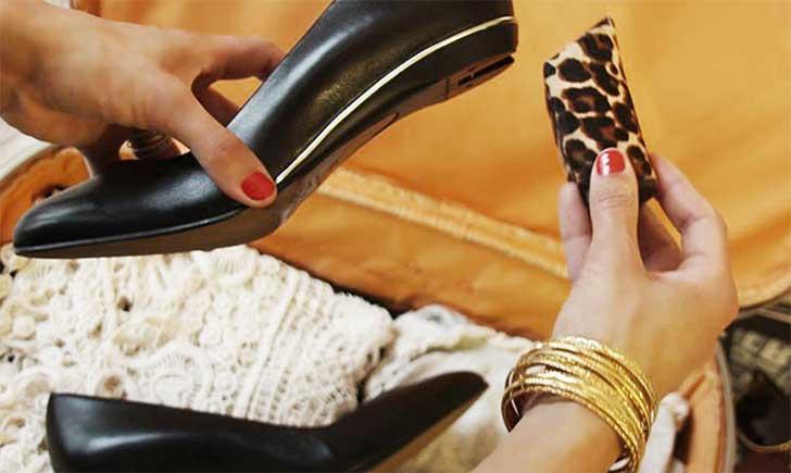 Zapatos Intercambiable Mujerzapatosaltos es Tacon Comprar 9IeD2WEHY