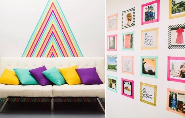 decorar paredes decorar paredes