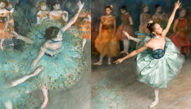bailarinas-degas-portada