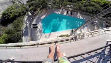 salto-piscina-portada
